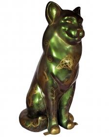 2021-08-amelia-gallina-celtic-kitty-1