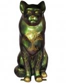 2021-08-amelia-gallina-celtic-kitty-2