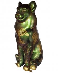 2021-08-amelia-gallina-celtic-kitty-3