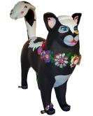 2021-10-jessica-walker-kitty-le-pew-1