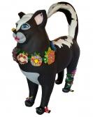 2021-10-jessica-walker-kitty-le-pew-3