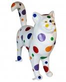 2021-11-carol-m-serazio-spot-the-cat-1