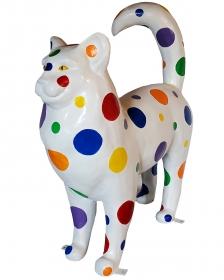 2021-11-carol-m-serazio-spot-the-cat-3