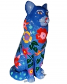 2021-14-sheri-sidor-oaxacan-cat-1