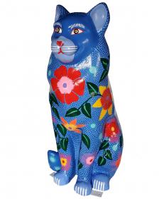 2021-14-sheri-sidor-oaxacan-cat-3