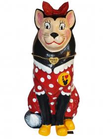 2021-15-theresa-rowe-obert-minny-puss-2