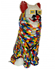 2021-21-stephen-martin-lego-my-cat-1