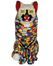 2021-21-stephen-martin-lego-my-cat-2