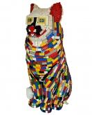 2021-21-stephen-martin-lego-my-cat-3
