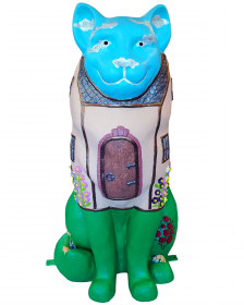 2021-30-christie-hicks-happy-housecats-2