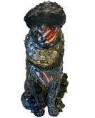 2021-36-jesse-bidwell-police-a-cat-emy-2