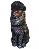 2021-36-jesse-bidwell-police-a-cat-emy-3