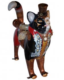 2021-37-elaine-wilson-steampunk-kitty-1