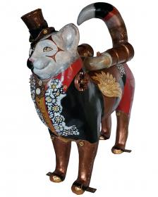 2021-37-elaine-wilson-steampunk-kitty-3