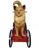 2021-40-stephen-martin-cat-toy-2