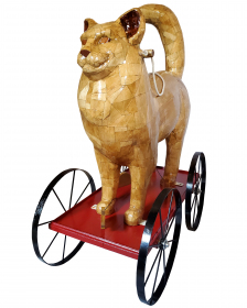 2021-40-stephen-martin-cat-toy-3