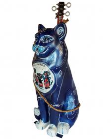 2021-42-jennifer-nicole-hector-muniz-black-cat-blues-3