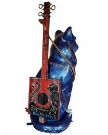 2021-42-jennifer-nicole-hector-muniz-black-cat-blues-4