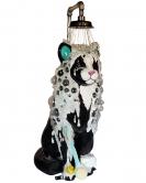 2021-47-dyan-veronica-shower-cat-1