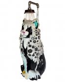 2021-47-dyan-veronica-shower-cat-3