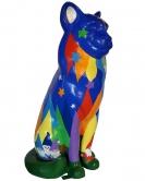 2021-48-ellen-levinson-518-rainbow-kitty-1