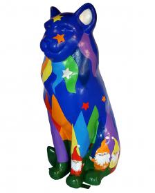 2021-48-ellen-levinson-518-rainbow-kitty-3
