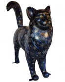 2021-49-holly-huzar-krystal-kitty-1