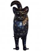 2021-49-holly-huzar-krystal-kitty-2