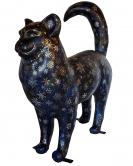 2021-49-holly-huzar-krystal-kitty-3
