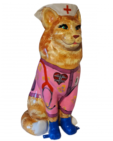 2021-50-barbara-mcgeachen-nurse-cat-1