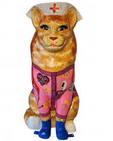 2021-50-barbara-mcgeachen-nurse-cat-2