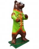 2021-bear-lisa-de-jesus-beatles-bear