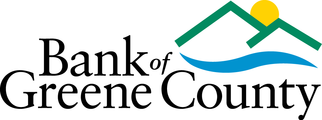 Bank-of-Greene-County