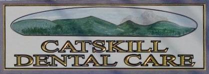 catskill-dental