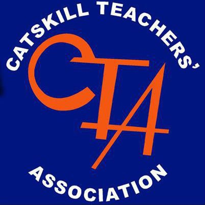 catskills-teachers-association