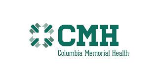 columbia-memorial-hospital