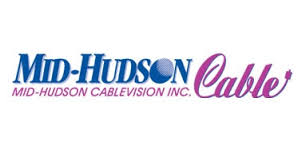 mid-hudson-cable