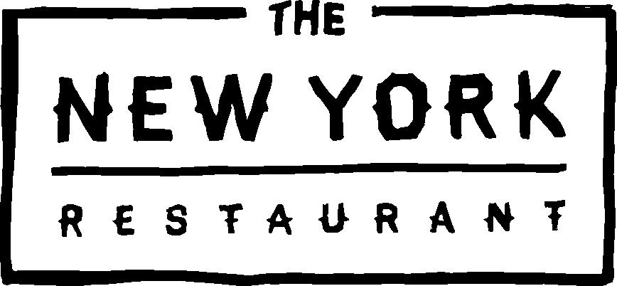 new-york-restaurent