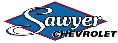 sawyer-chevrolet