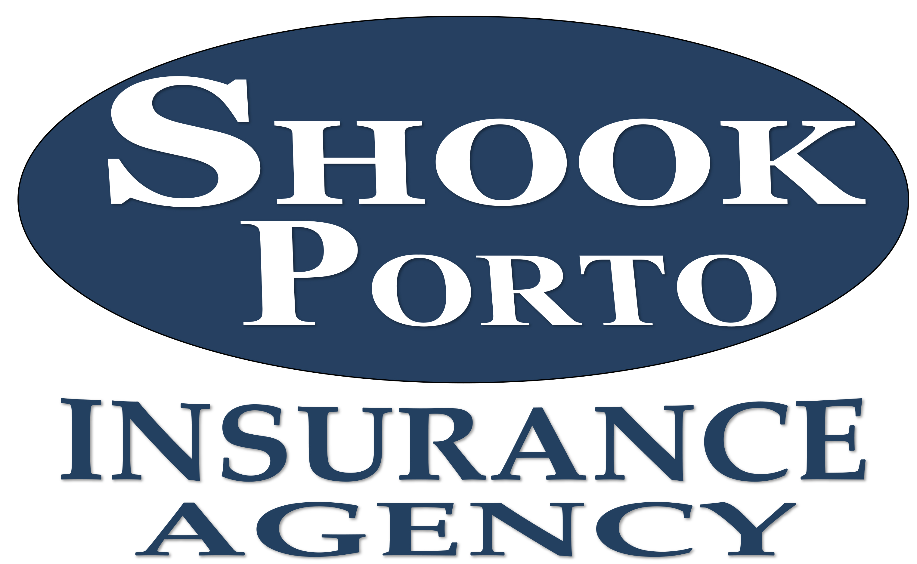 shook-porto-logo