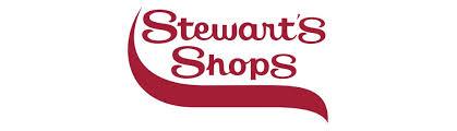 stewarts-shops