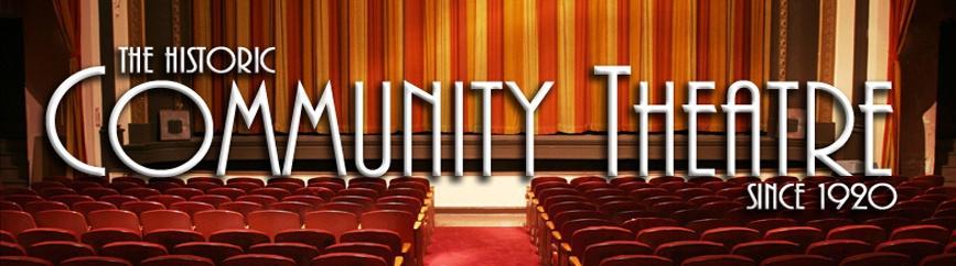 the-community-theatre
