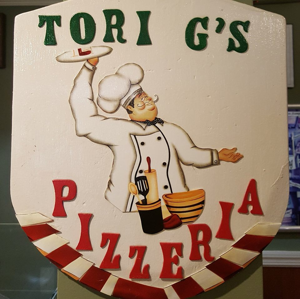 tori-g-pizza