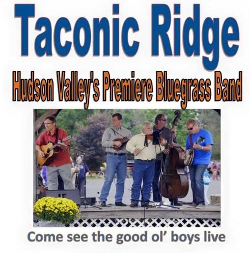 taconic-ridge-ad
